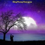 Tăng cường mối quan hệ tình yêu sâu sắc